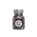 Picture of Pixie Paint - Rainbow Brite - 1oz (30ml)