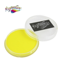 Picture of Kryvaline Yellow (Creamy Line) - 30g