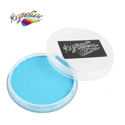 Picture of Kryvaline Aqua Blue (Creamy Line) - 30g