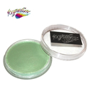 Picture of Kryvaline Pearly Apple Green (Creamy Line) - 30g