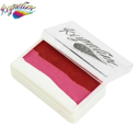 Picture of Kryvaline Rose Split Cake (Regular Line) - 30g