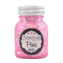 Picture for category Pixie Paint 30ml