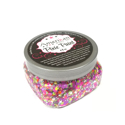 Picture of Pixie Paint - Valley Girl - 4oz (125ml)