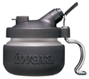 Picture of Iwata - Universal Spray Out Pot
