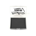 Picture of ProAiir Solids - Black (14g)