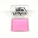 Picture of ProAiir Solids - Bubblegum Pink (14g)