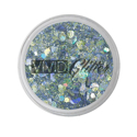 Picture of Vivid Glitter Glitter Gel - Revelation (25g)