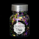 "Picture of Pixie Paint - ""Trick or Treat"" - 30ml"