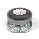 Picture of Pixie Paint - Xanadu - 4oz (125ml)