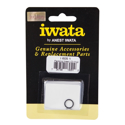 Picture of I-605-1 - IWATA - PACKING HEAD (O-RING) FOR ECLIPSE
