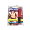 Picture of Waterproof Liquid Hair Color - Neon Magenta (0.27oz)