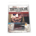 Picture of Tooth Color: Liquid Venom - Blood (0.2oz)