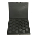 Picture of Superstar - Empty Palette Case with Foam Insert (24 x 16g)