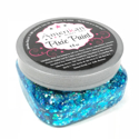 "Picture of Pixie Paint - ""Blue Monday""- 4oz (125ml)"
