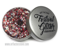 Picture of Festival Glitter - Cheer - 50ml