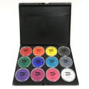 Picture of 32g Global Essential Palette Set