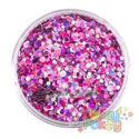 Picture for category Loose Chunky Glitter