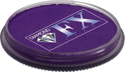 Picture of Diamond FX - Neon Purple/Violet (NN132) -  30G