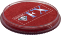 Picture of Diamond FX - Metallic Red ( MM-1375 )- 30G