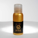 Picture of Cameleon Airline Metallic - Midas Gold 50ml