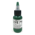 Picture of ProAiir Dips Evergreen (1oz)
