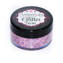 Picture of Amerikan Body Art Glitter Creme - Nebula (7 gr)