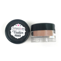 Picture of Amerikan Body Art Fixation Primer - Neutral Beige (10ml)