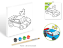 Picture for category Craft Activity Kits (DIY)