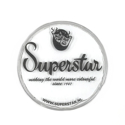 Picture of Superstar Line White (White FAB) 16 Gram (161)