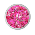 Picture of Vivid Glitter Loose Glitter - Watermelon  (25g)
