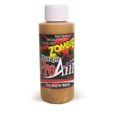 Picture of ProAiir Hybrid Warm Flesh (Zombie) (4oz)