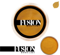 Picture of Fusion - Pearl Metallic Gold 32g
