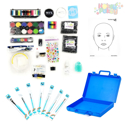 Picture for category Hokey Pokey - Face Painting Kits