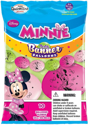 "Picture of 12"" Party Banner Balloons 10 Count Minnie Mouse (10/bag)"