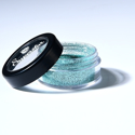 Picture of Superstar Biodegradable Glitter - Fine Turquoise (6ml)