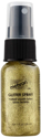 Picture of Mehron Glitter Spray - Gold