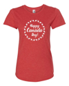 Picture of Canada Day - Apparel - Shirt - M