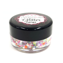 Picture of Amerikan Body Art Chunky Glitter Creme - Orion (7 gr)