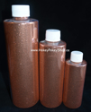 Picture of Copper - Amerikan Body Art  ( 8oz )