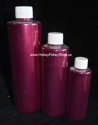 Picture of Deep Burgundy - Amerikan Body Art  ( 8oz )