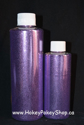 Picture of Lavender - Amerikan Body Art ( 4oz )