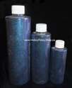 Picture of Midnight Blue - Amerikan Body Art ( 4oz )