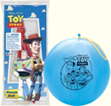 "Picture of 14"" Toy Story - Punch Ball (random color)"