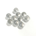 Picture of Glass Mixing Marbles - (10pc)