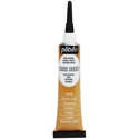 Picture of Pebeo Cerne Relief Outliner - Vermeil Gold  - 20ml