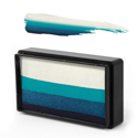 Picture of Silly Farm - Paty de Leon's Collection - Blue Bonnet Arty Brush Cake - 30g