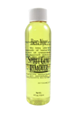 Picture of Ben Nye - Spirit Gum Remover - 4oz