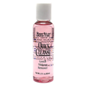 Picture of Ben Nye - Quick Cleanse Makeup Remover - 2 oz