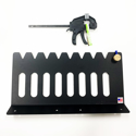 Picture of SOBA Airbrush Stand - 8 Hole Holder