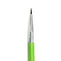 Picture of Cameleon - Short Liner Black - Round #0